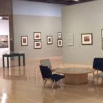 Palm Springs Art Museum, 2016